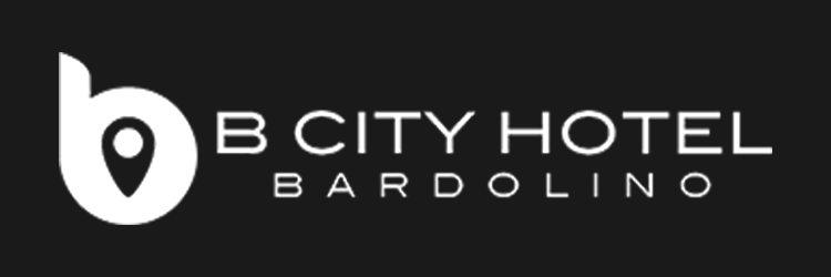 BCity Hotel