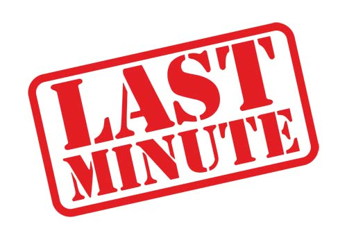 Hotel Last Minute
